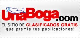 UnaBoga.com