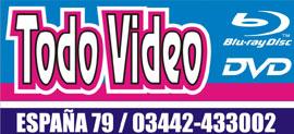 Todo Video