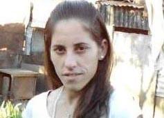 1-2014-joven extraviada