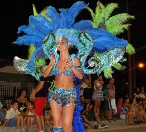 2014-Caseros-Carnaval