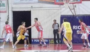 2014-Rocamora-amistoso ante San José