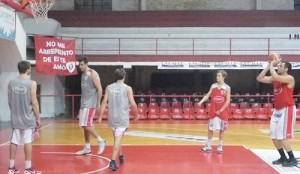 2014-basquet-previa de Sportivo 9 de Julio de Río III