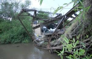 7 de enero de 2013-Puente de Fierro-accidente 041