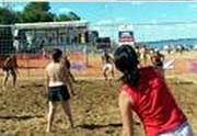Fiesta-playa-Deportes