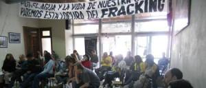 Foro-regional-contra-el-fracking-28-de-septiembre-de-2013-028