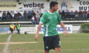 Gimnasia-Ramos