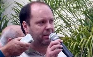 Gustavo-Blanc-Mia