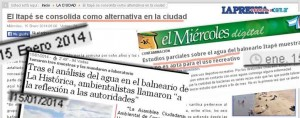Insólito-Itapé-La-Prensa