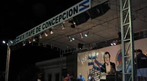 Itapé de Concepción