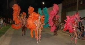 carnaval-04