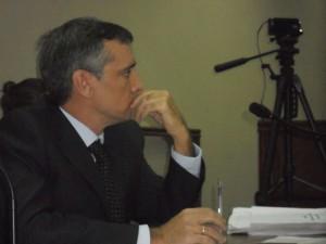 12 de febrero-juicio a Martín Barral.jpg 003