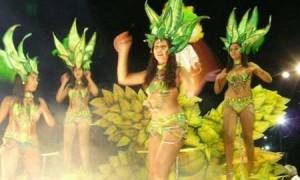 Carnaval-2012-face22
