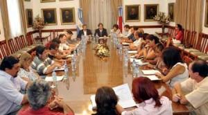 Gobierno-docentes-2011