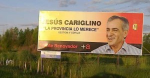Insólitos-Cariglino