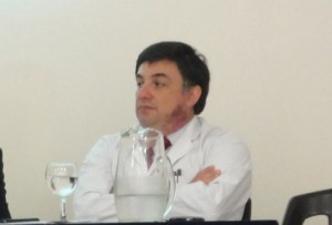 Martín Oliva