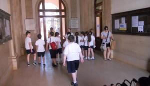 Edificio del Colegio del Uruguay (20)
