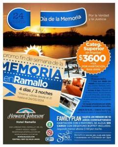 Insólito-Promo-de-la-Memoria