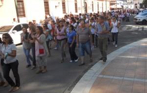 Movilización docente-Agmer-plaza Ramírez-6 de marzo de 2014 (60)