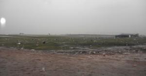 19 de mayo de 2014-autódromo de Concepción del Uruguay-basural 034