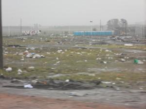 19 de mayo de 2014-autódromo de Concepción del Uruguay-basural 039
