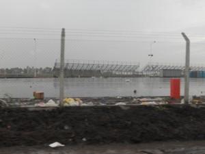 19 de mayo de 2014-autódromo de Concepción del Uruguay-basural 044