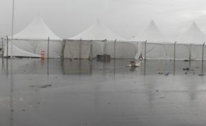 19 de mayo de 2014-autódromo de Concepción del Uruguay-basural 047