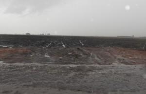 19 de mayo de 2014-autódromo de Concepción del Uruguay-basural 054