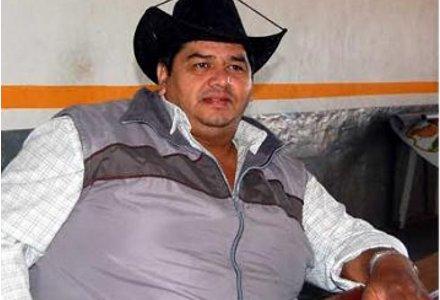 La Federación de Cooperativas Sociales, que comanda Enrique Chimento, bajo la lupa de la justicia.