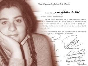 Flavia-15-anos-impunidad