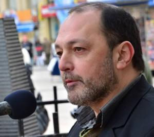 Jorge Riani