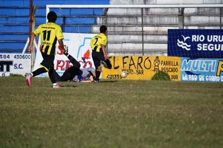 fútbol-2014-Almagro-Parque Sur