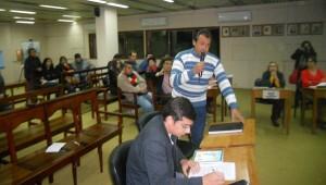 17-7-14-Sesión del Concejo-vecinos-Ricardo Benítez.jpg 019 (1)