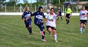 2014-fútbol femenino