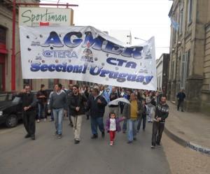 29 de marzo de 2014-marcha docente de Agmer 019