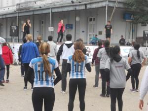 6 de julio 2014-Maratón de la ciudad 013