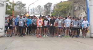 6 de julio 2014-Maratón de la ciudad 020