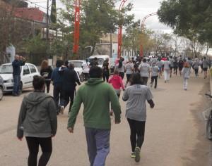 6 de julio 2014-Maratón de la ciudad 024