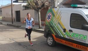 6 de julio 2014-Maratón de la ciudad 082