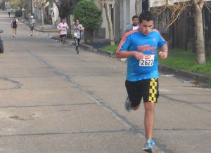 6 de julio 2014-Maratón de la ciudad 085