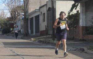 6 de julio 2014-Maratón de la ciudad 094