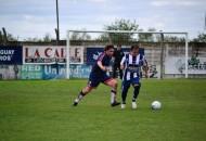 13 de abril de 2014-fútbol-quinta fecha