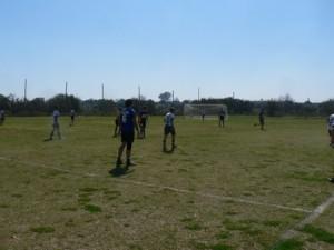 2010-club de profesionales+más equipos y predio (17)