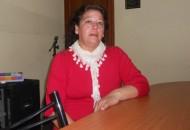 31 de julio-Alejandra Barreto-Agmer- problemas con viajes 002