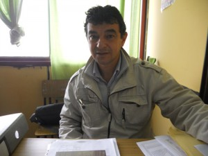 DSCN2033.JPConcejal Juan Tato Scelzi