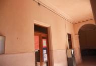 Edificio del Colegio del Uruguay (14)