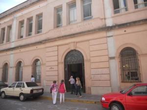 Edificio del Colegio del Uruguay (24)