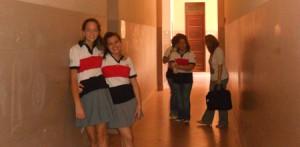 Edificio del Colegio del Uruguay (5)