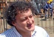 Juan-Bozzolo-buenisim2