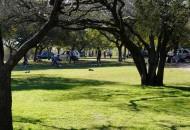 Parque de la Ciudad-2