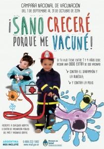 16-foto-vacunación